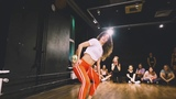 PATRICE ROBERTS - SLOW WINE by KATERINA TROITSKAYA (Dancehall Funk)