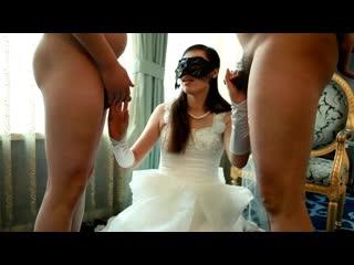 Japanese teen hard fuck after wedding - порно, секс, анал, минет, домашнее, porn, sex, teen, anal