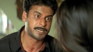 Shool - Trailer | Manoj Bajpai, Raveena Tandon