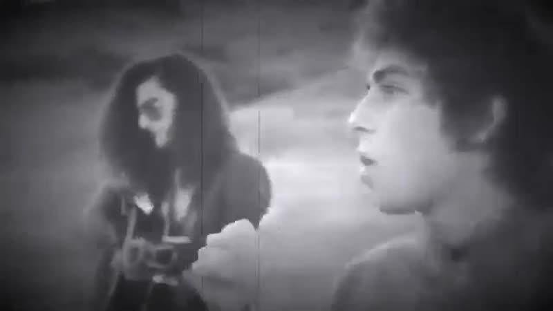 Greta Van Fleet - When The Curtain Falls (Acoustic Apple Music Live)