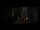 Андрей Бандера- Я тобой переболею.avi ( 480 X 600 ).mp4