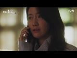 YoonA in The K2