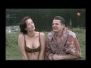 Екатерина Соломатина в фильме МУР есть МУР (2004) 720p Голая? Секси!
