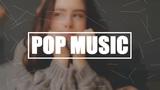 More Than Friends - Peachy Pavement 2010s Pop Music