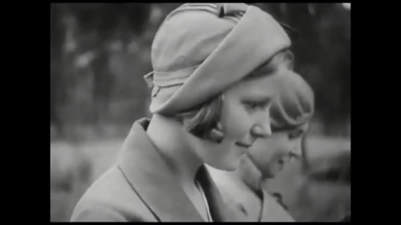 Sortavala - 1935