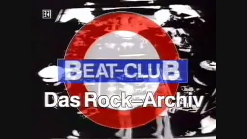 Beat Club - Rock Archive - 196566 - Special British Beat Bands