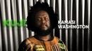 Kamasi Washington: зачем нужна труба в Южном Централе (Kuji Podcast 32)