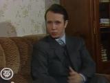 Мой Чайковский. Михаил Плетнев. (1990)