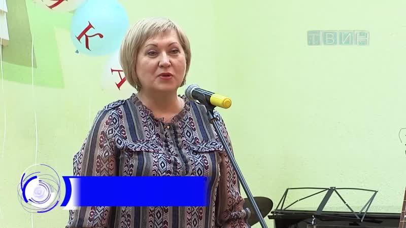 Социальные работники Зеленогорска отметили свой профессиональный праздник