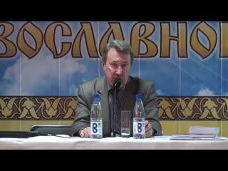 Юрий Воробьевский. Айфоны, гаджеты