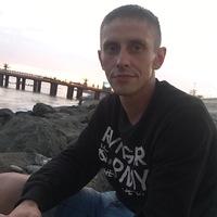 АндрейМирончук
