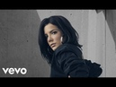 Eminem - Mad For You [ft. Halsey, Tyga, G-Eazy] 2018