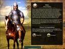 Khazar Empire Bulan War