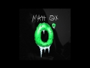 Matt Ox - Zero Degrees (Audio)