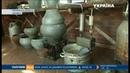 На Полтавщині відкрили музей пива та самогону