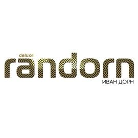 Иван Дорн альбом Randorn Deluxe