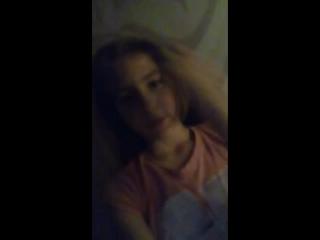 Мария Павлова - Live