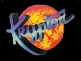 Krypton Dance Planet - Euro Dance Flash House Anos 90