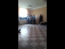 Video 934c32d367e39b049988e530bb9b11b3