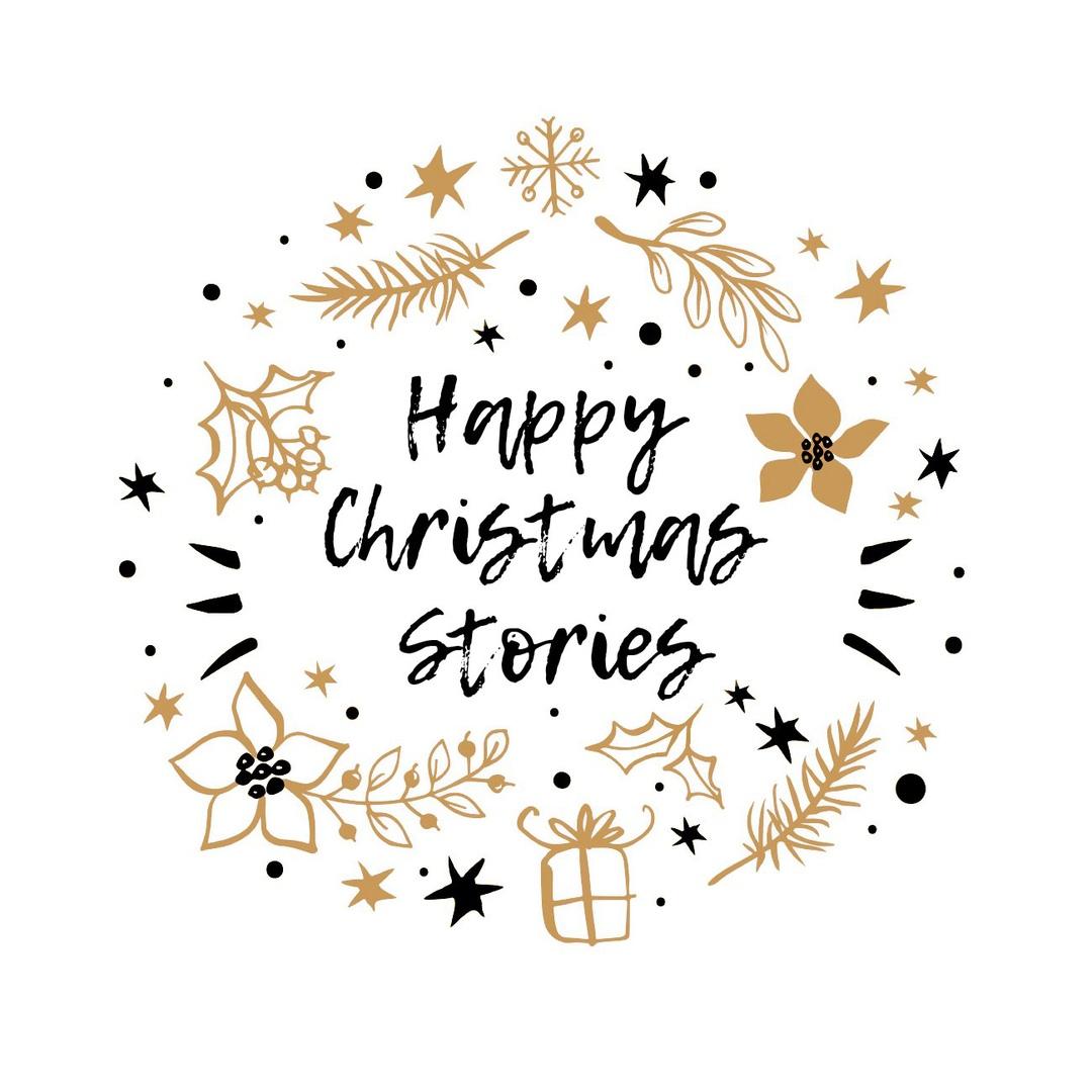 """Афиша Самара Фотопроект """"Happy Christmas Stories"""""""