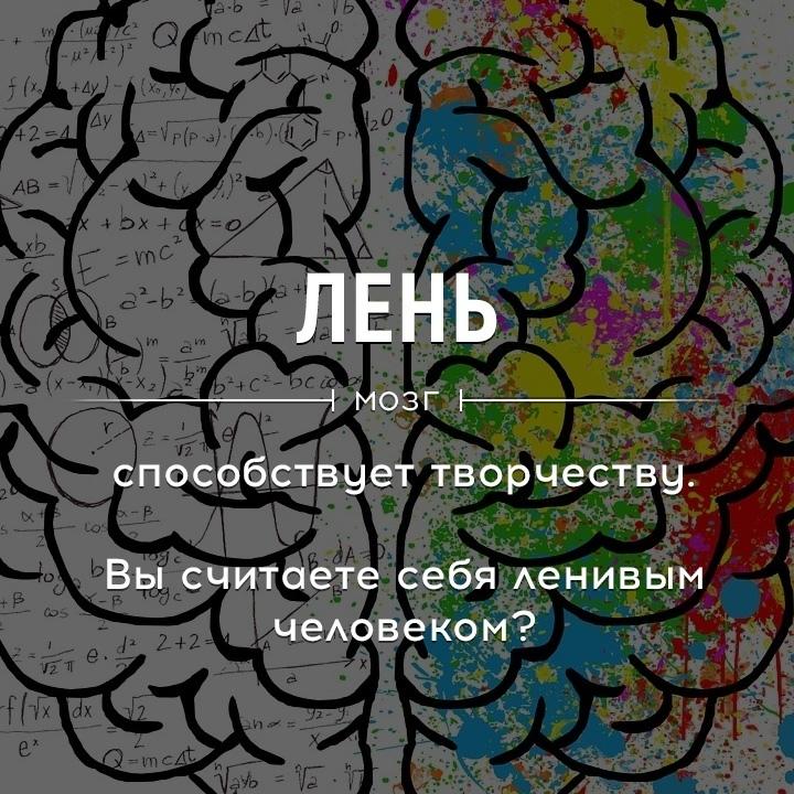 Глеб Рыжов |