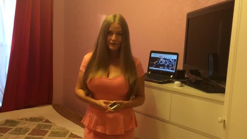 Httpsport-bettings.ru