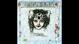 Melvins Ozma FULL ALBUM HQ SOUND