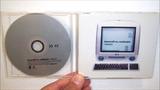Tomcraft Vs. Sunbeam - Versus (2000 Club mix)