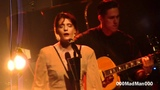 Florence &amp The Machine - Leave my Body - HD Full Concert at Casino de Paris (27 March 2012)