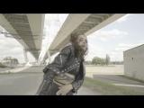 Dancehall (импровизация)