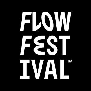 Едем на Flow Festival 2019