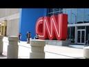 «Видимость объективности» почему телеканал Fox News поддержал иск CNN против Трампа