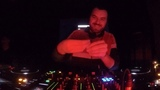DJ Mag Bunker #009 - Renegade Hardware - G.H.O.S.T x Hlz
