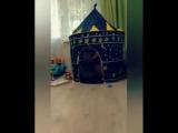 video-2537724566e039355f137781dde68e2b-V.mp4