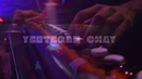 Yestegan chaY Bulbul Tarang Live @ Fusion Culture