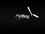 Video OldBoy