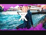Trap Mix #62 2016 Neon