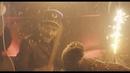 22 - Sylphs (Official Video)