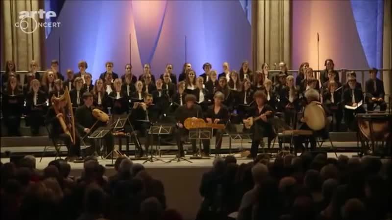 Guitare mauresque - Les musiciens de Saint-Julien