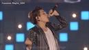 SHINee - An Encore Live SWC V Seoul [Eng sub]