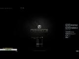 World of Tanks Обновление 1.2  :Тестим - Леву ,Тайпа59,Утку с модами