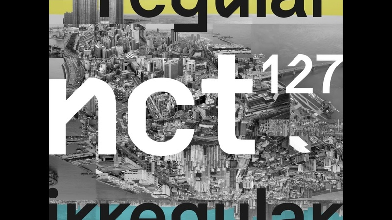 [BG Vocals] 05. 나의 모든 순간 (No Longer) - NCT 127