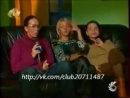 Блестящие в программе Шоу-бизнес (2001 г.)