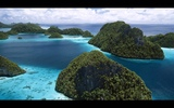 Vasiliy Nikitin - Chillout Ambient Mix 17