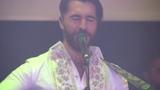 Chingiz Mustafayev - Taleh Qehramanov - Roya Miriyeva &amp Palmas - Papuri