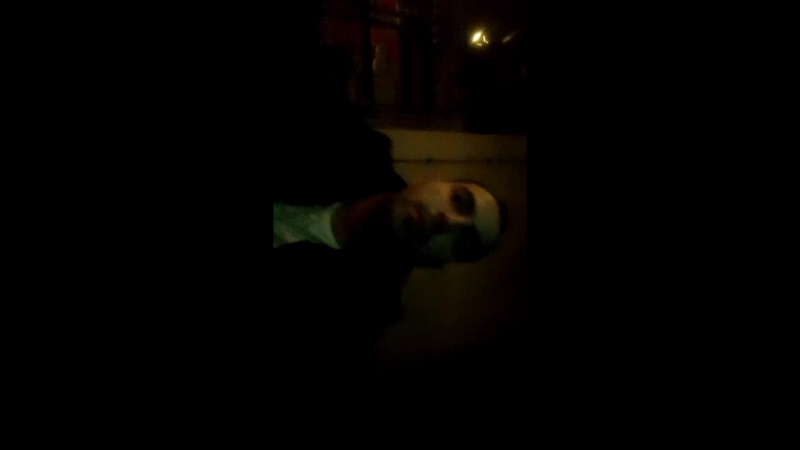 Аяз Ахмедов - Live