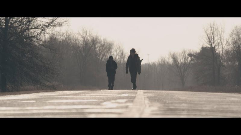 Carpenter Brut Anarchy Road Feat Jim (OddZoo / Filago)