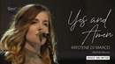 Yes and Amen - Kristene Di Marco - Bethel Worship