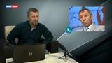 Сергей Марков Запретят ли на улицах Львова говорить по-русски