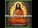 Reinkarnation im Christentum Jesus lehrte die Reinkarnation